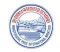 平壤马拉松 logo